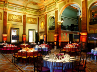 Uniquely DC, Destination Management- Uniquely DC - Special Events and Unique Venues in Washington DC