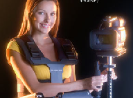 Uniquely-DC has HD Video Camera FLY pack rentals for Corporate Happy Face Videos, Speaker Interviews, Documentary and general Candids Modules.  Click here to see our quality gear and best pricing!