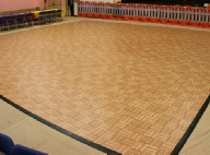 Uniquely DC - Dance Floors for Special Events and Theme decor rentals in Washington DC & Nationwide