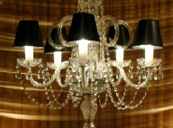 Uniquely DC - Stunning Candelabras for Special Events and Theme decor rentals in Washington DC & Nationwide
